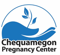 Chequamegon Pregnancy Center